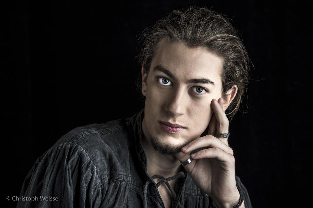 Portraitfotograf-ChristophWeisse-Schweiz-109.jpg