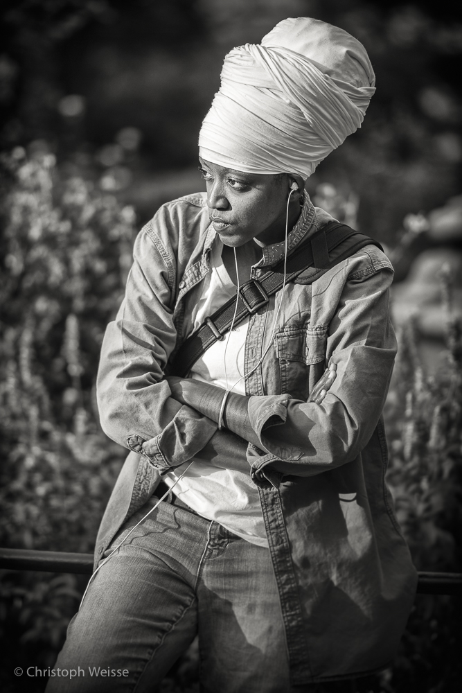 Strassenfotografie-New York-Portraitfotograf-ChristophWeisse-Baden-Brugg-Aarau-15.jpg