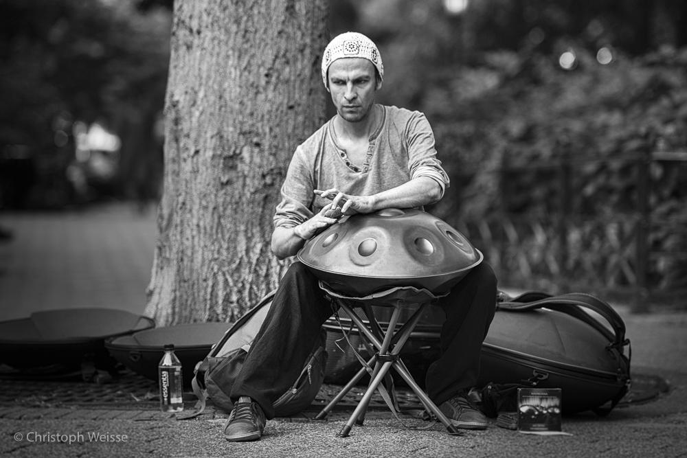Strassenfotografie-New York-Portraitfotograf-ChristophWeisse-Baden-Brugg-Aarau-16.jpg