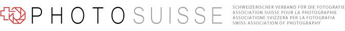 Logo Photosuisse.jpg