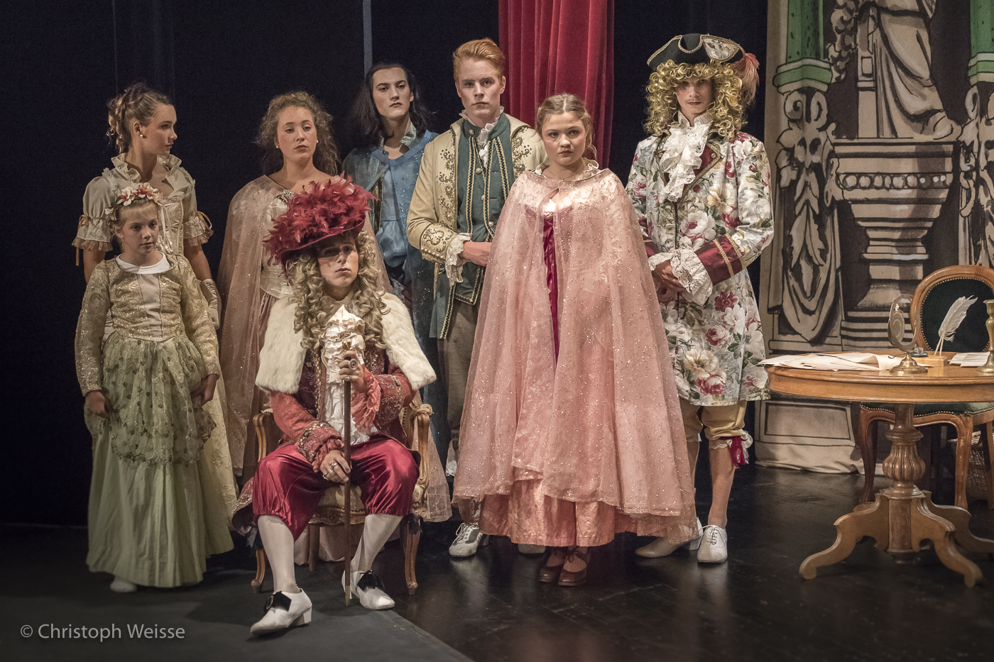 Theaterfotografie-www.profi-foto.ch-© Christoph Weisse-1.jpg