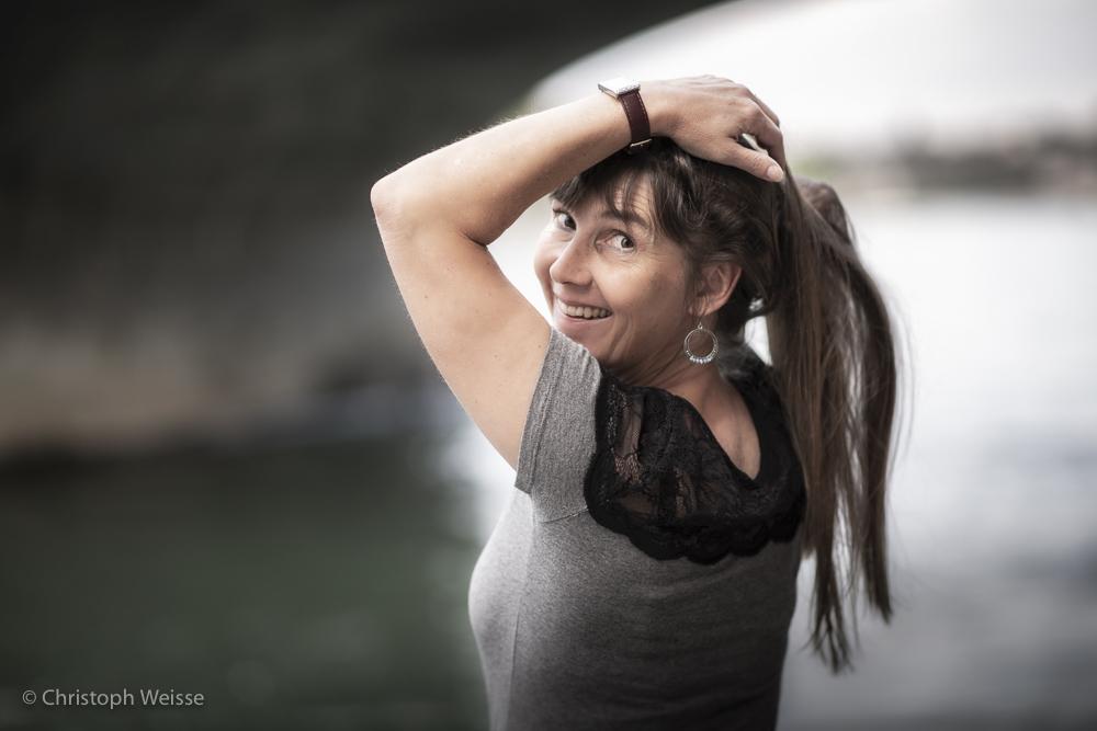 © Christoph Weisse Photography - www.profi-foto.ch-9.jpg