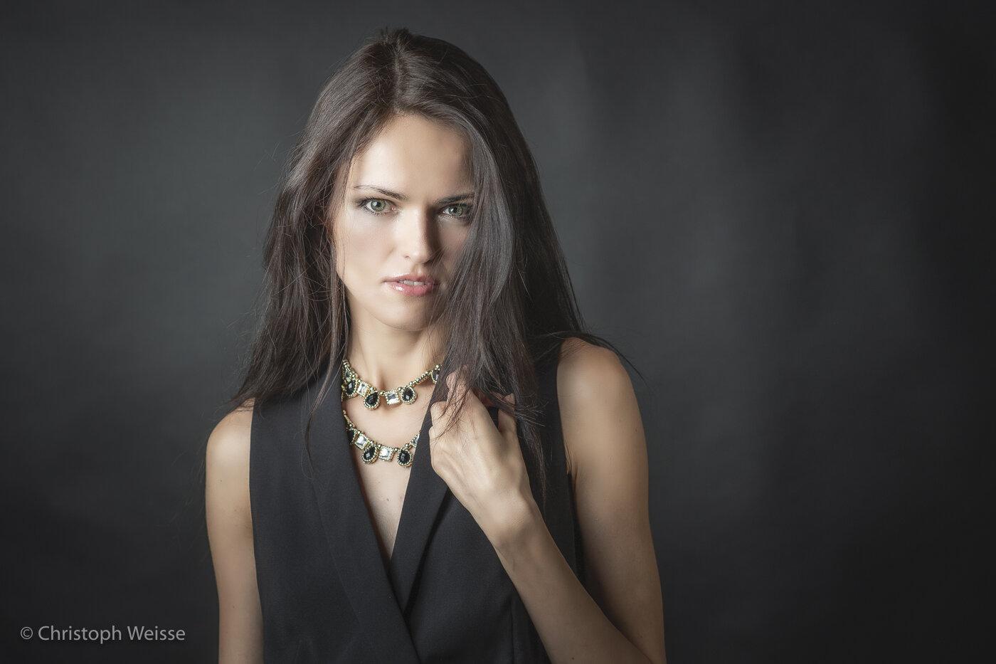 2019 Olga Ritter_© profi-foto.ch-1.jpg
