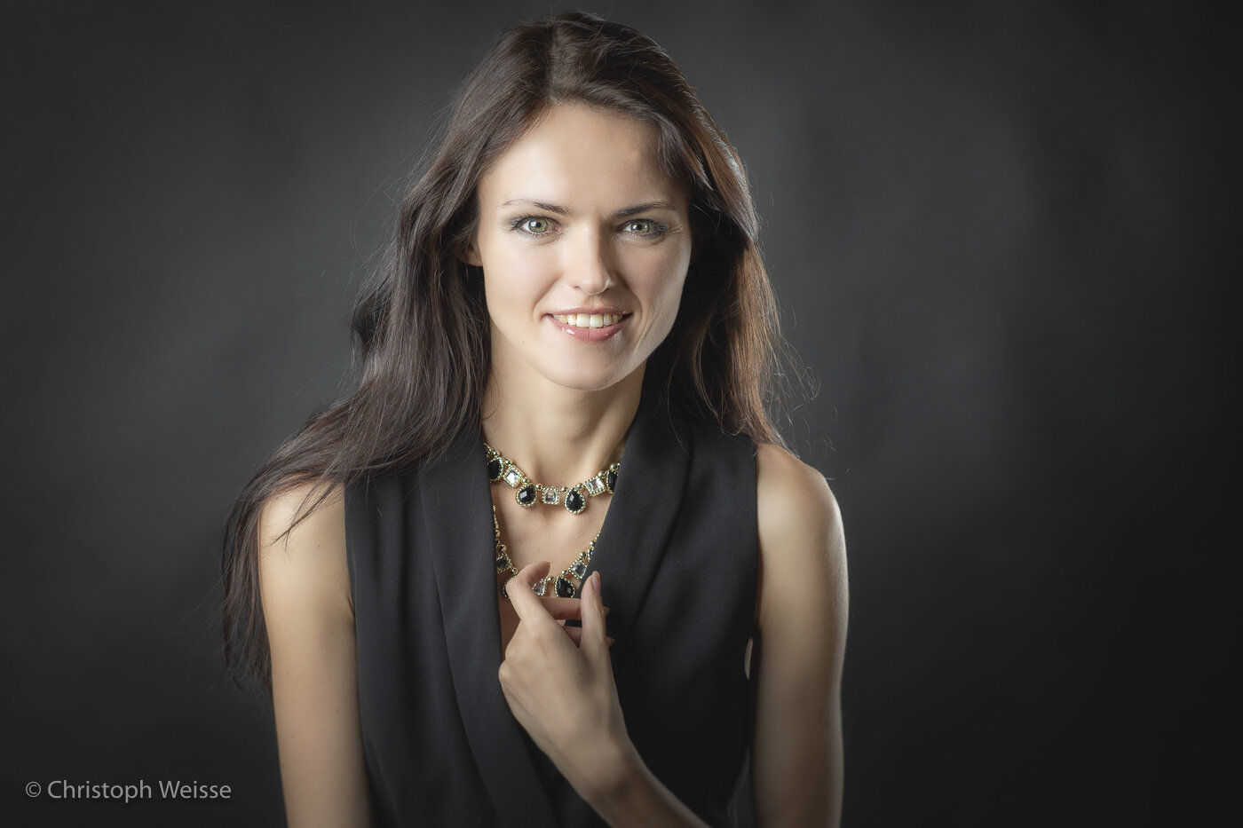 2019 Olga Ritter_© profi-foto.ch-4.jpg