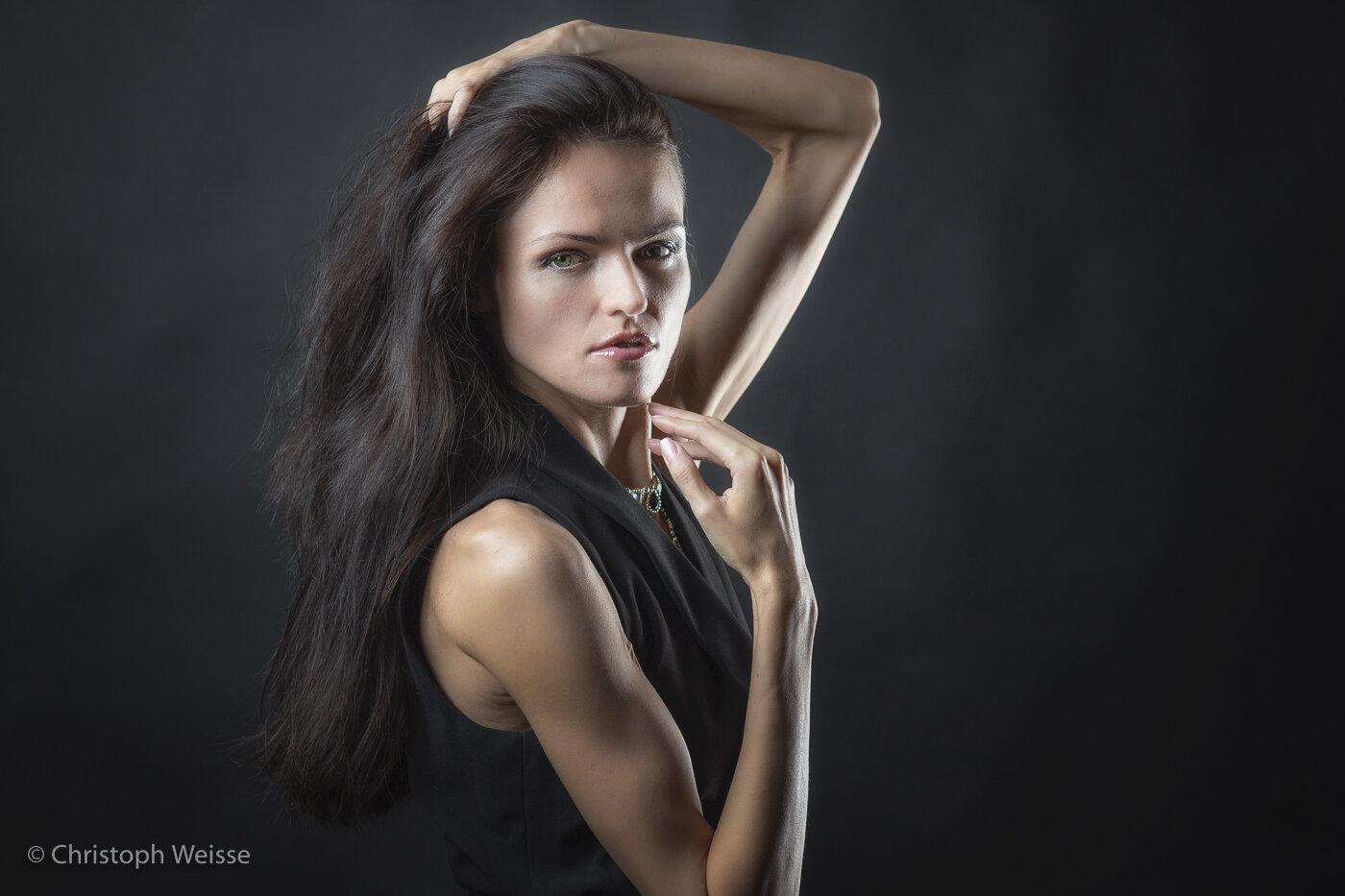 2019 Olga Ritter_© profi-foto.ch-11.jpg