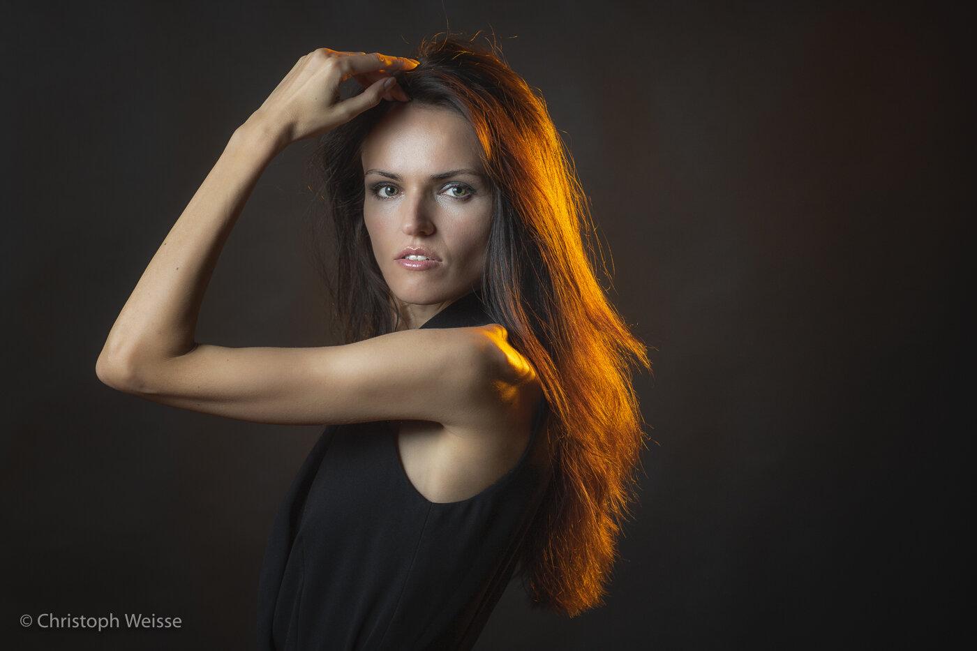2019 Olga Ritter_© profi-foto.ch-13.jpg