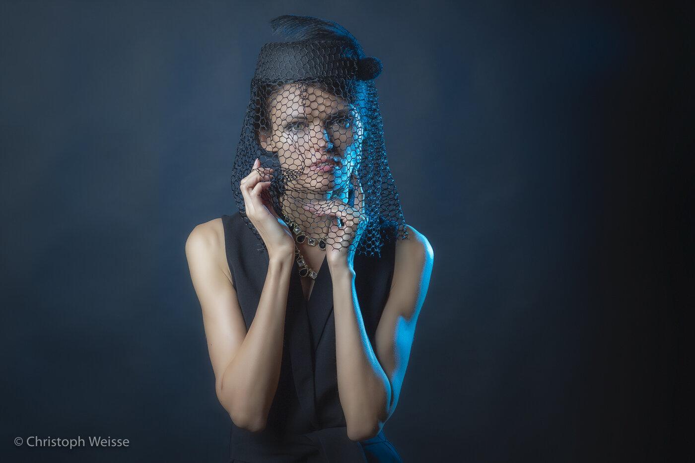 2019 Olga Ritter_© profi-foto.ch-21.jpg