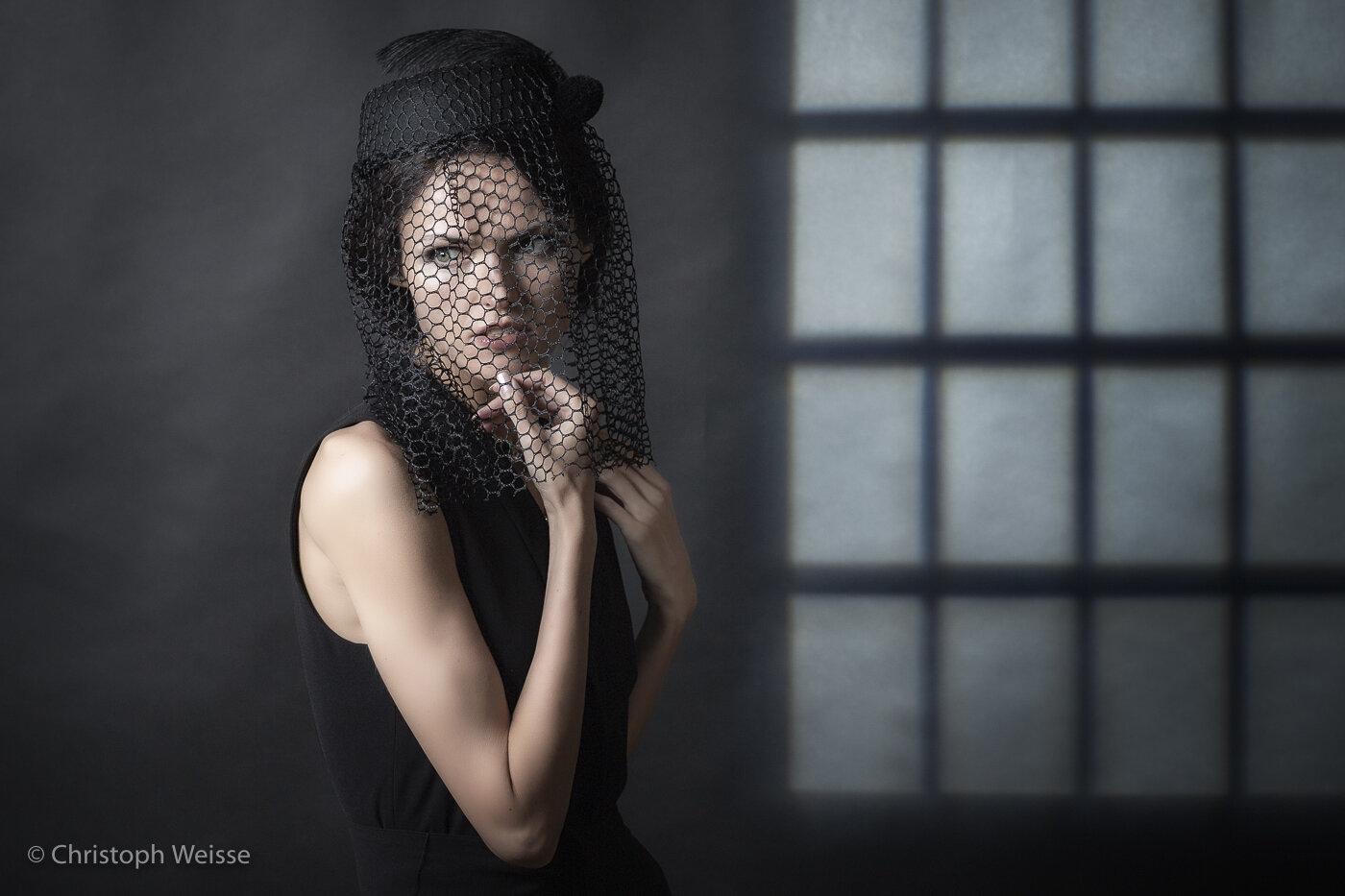 2019 Olga Ritter_© profi-foto.ch-28.jpg