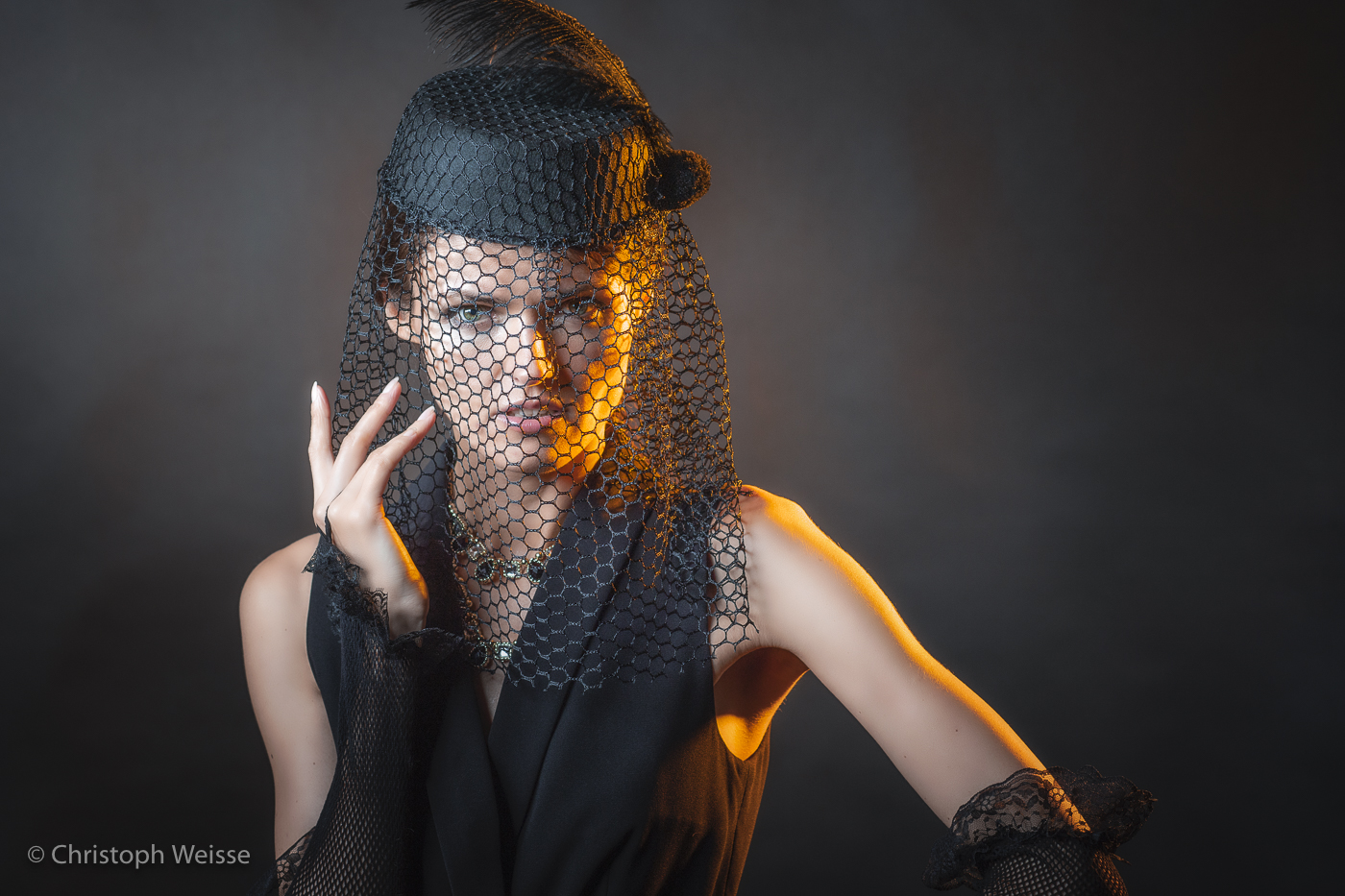2019 Olga Ritter_© profi-foto.ch-26.jpg