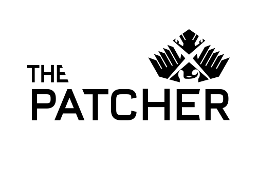 patcherlogo.png