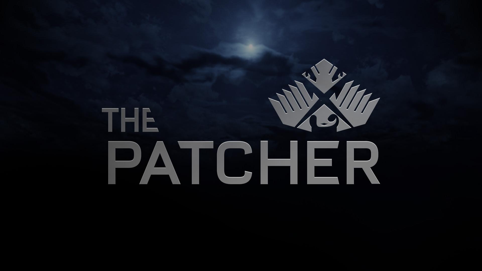 Patcher_Logo_Mod.jpg