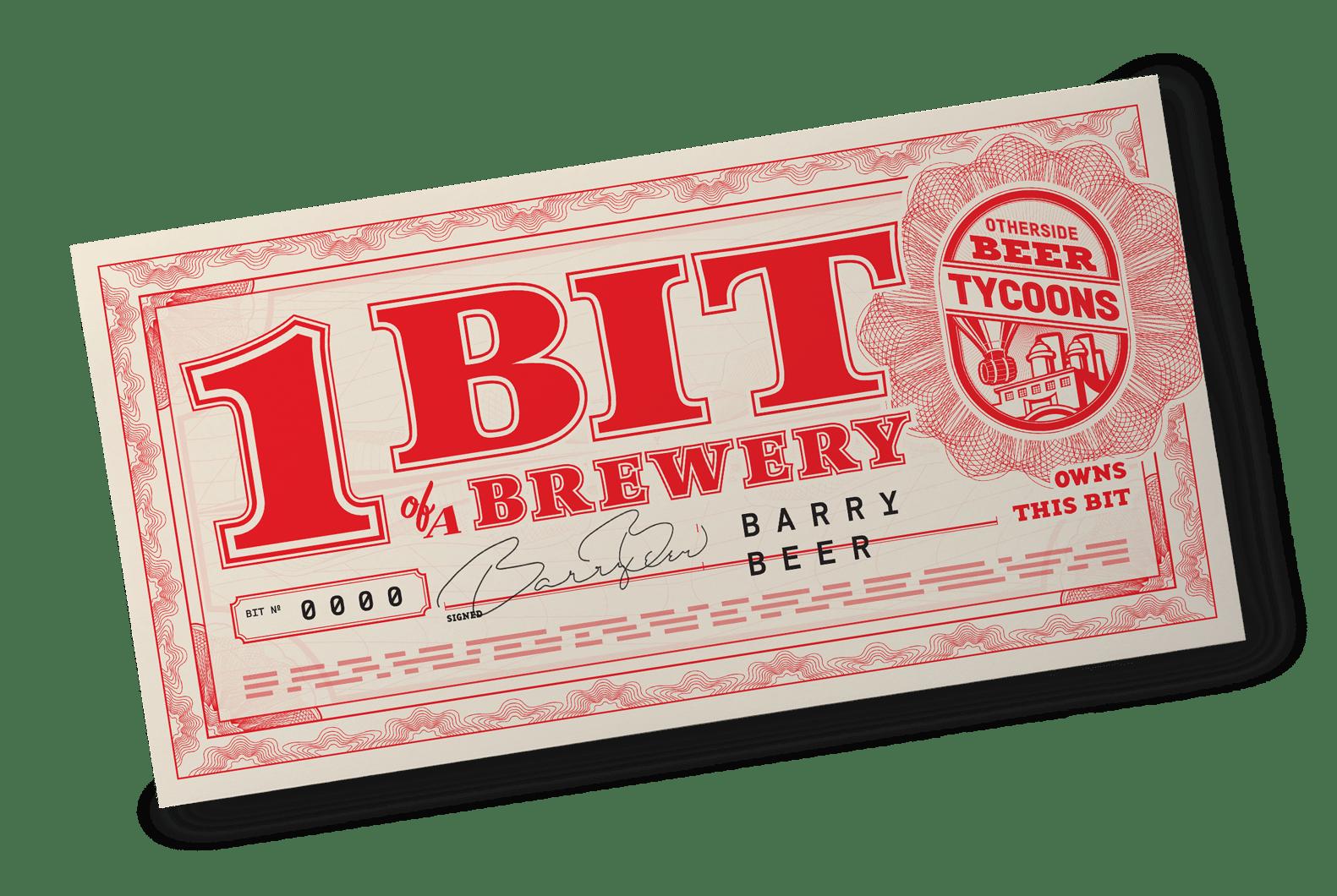 OTH-bit-certificate-2.png