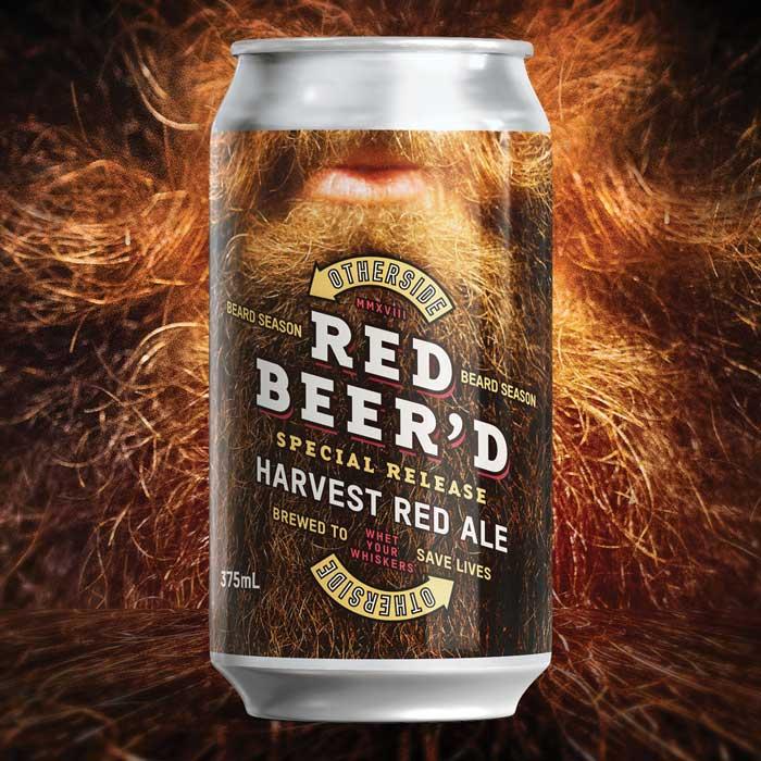 Red-Beerd-800x800.jpg