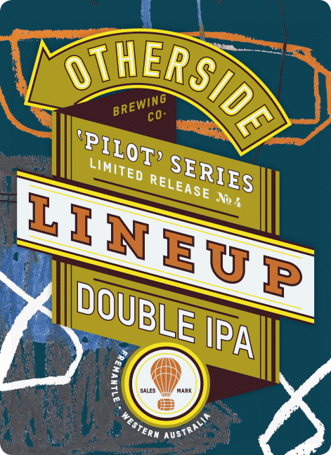 LINEUP_DOUBLE_IPA.png