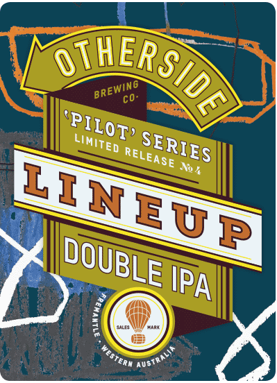 CLIPPED-LINEUP_DOUBLE_IPA_WEB.png