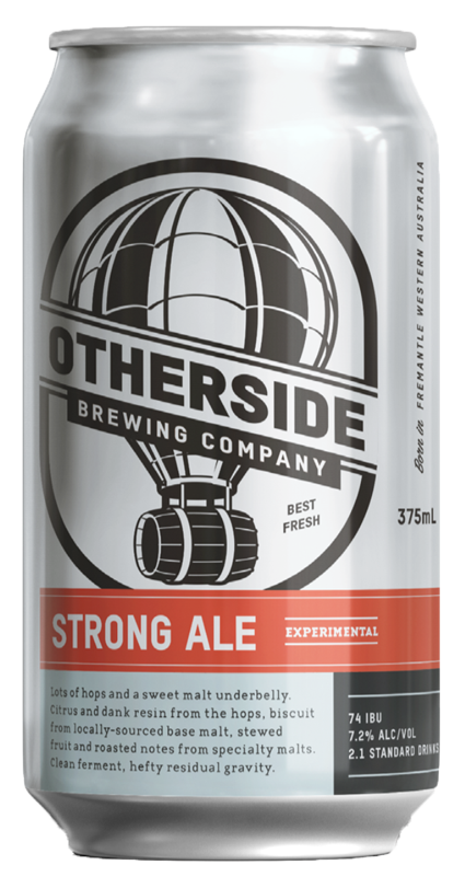 Strong Ale can reduced.png
