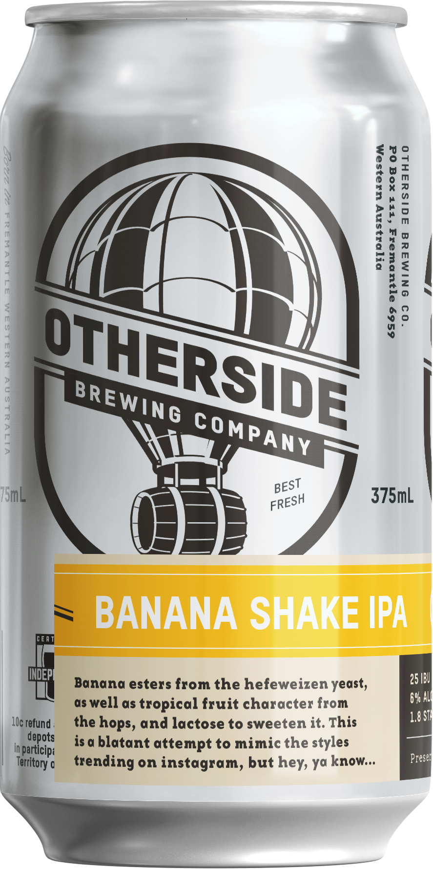 OTH EXP 375ML CAN - Banana Shake.png
