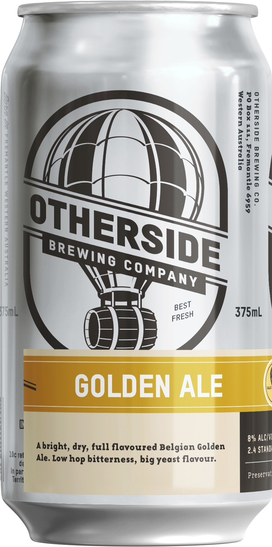 OTH EXP 375ML CAN - Golden Ale - cropped.png