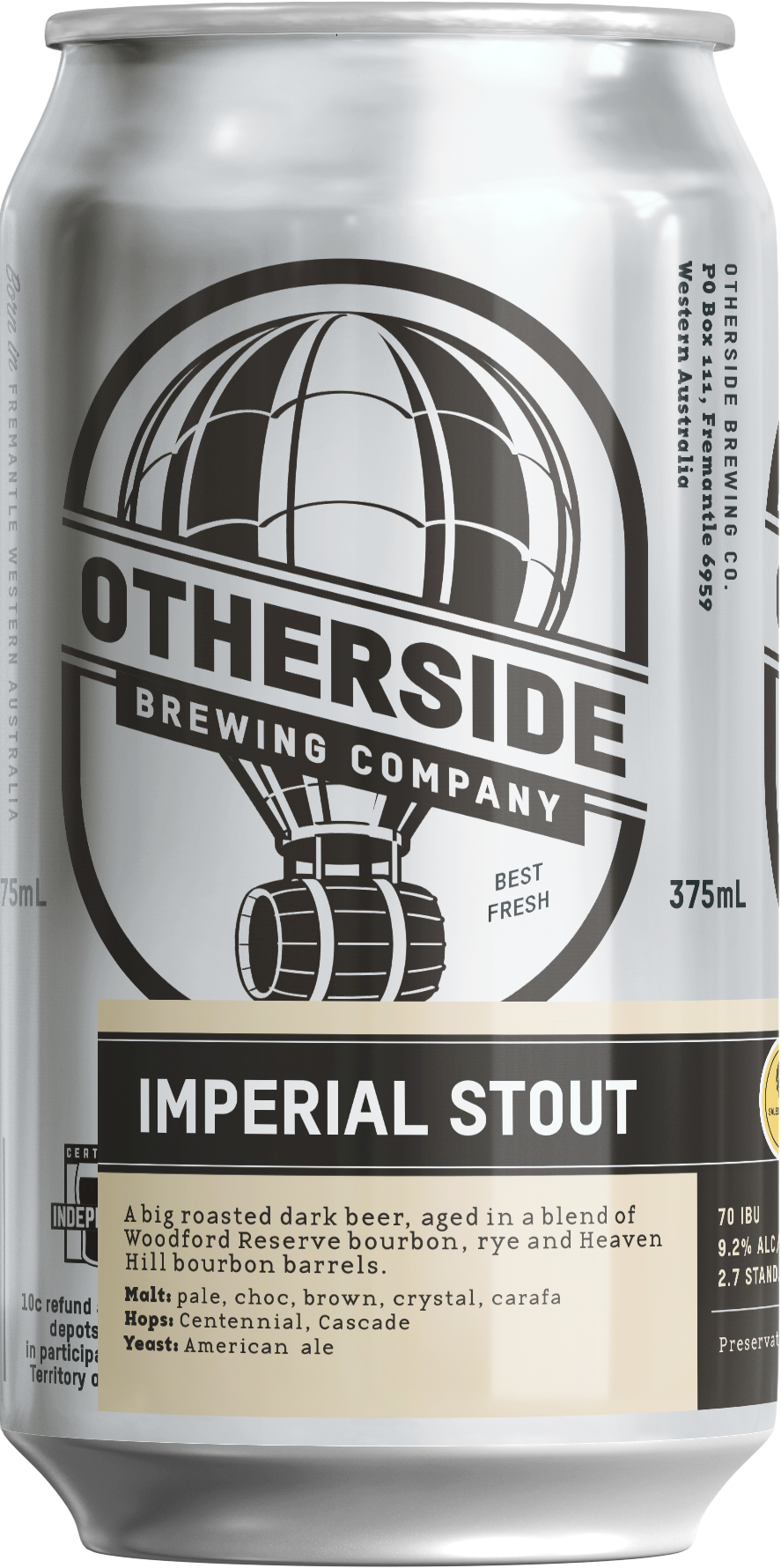 OTH EXP 375ML CAN - Imperial Stout.png