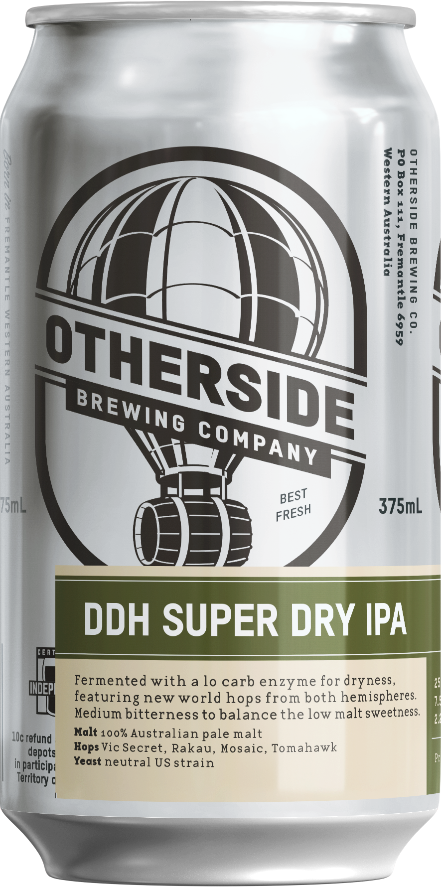 OTH EXP 375ML CAN - DDH SD IPA.png