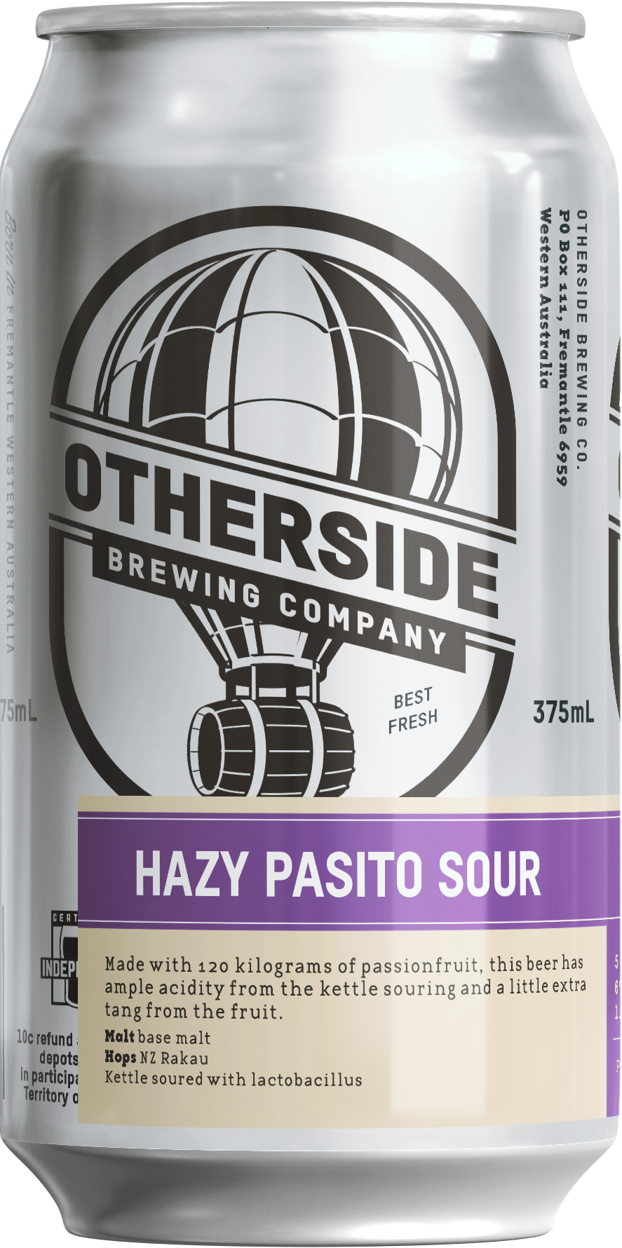 OTH EXP 375ML CAN - Hazy Pasito.png