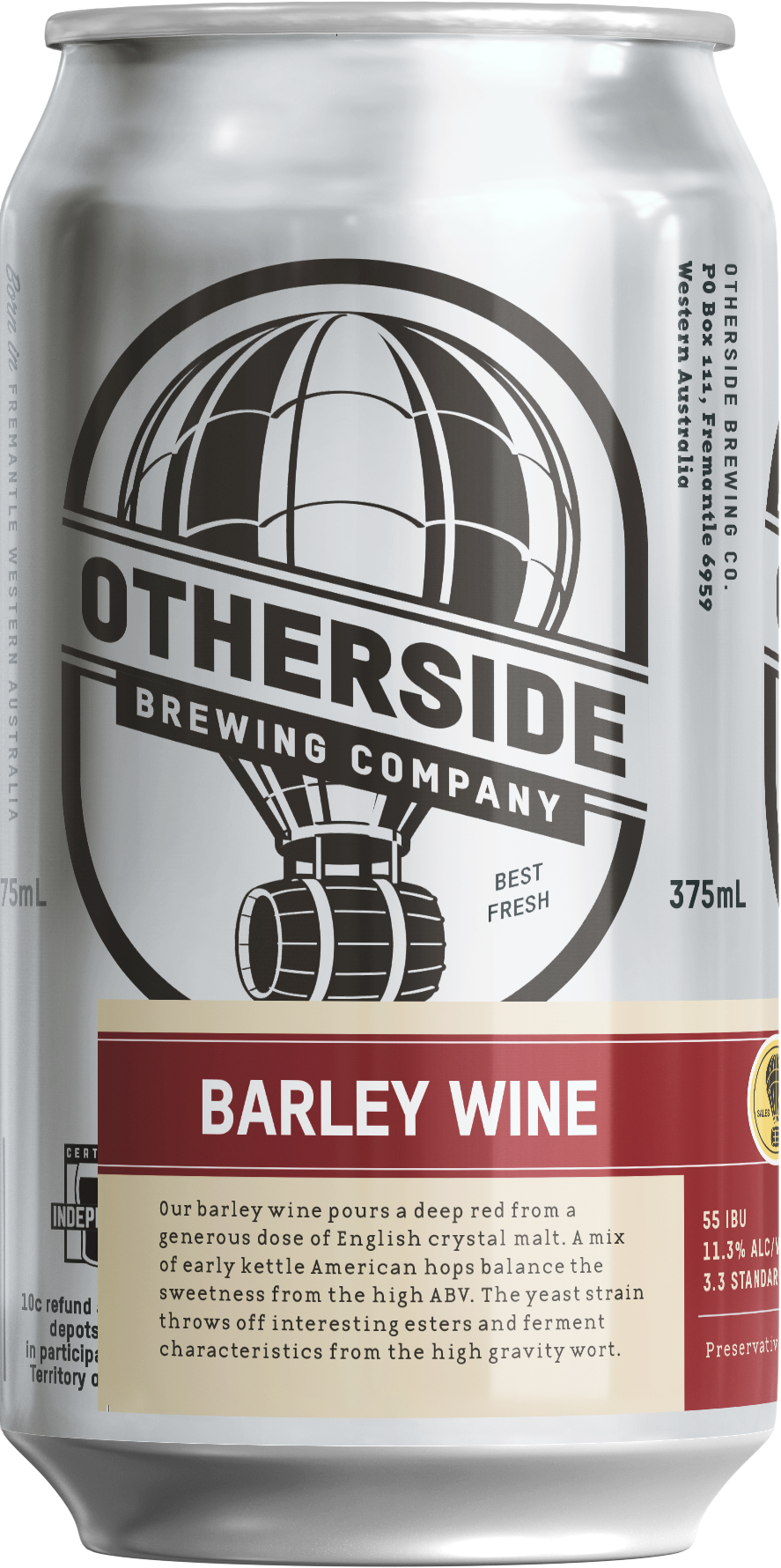 OTH EXP 375ML CAN - Barley Wine.png