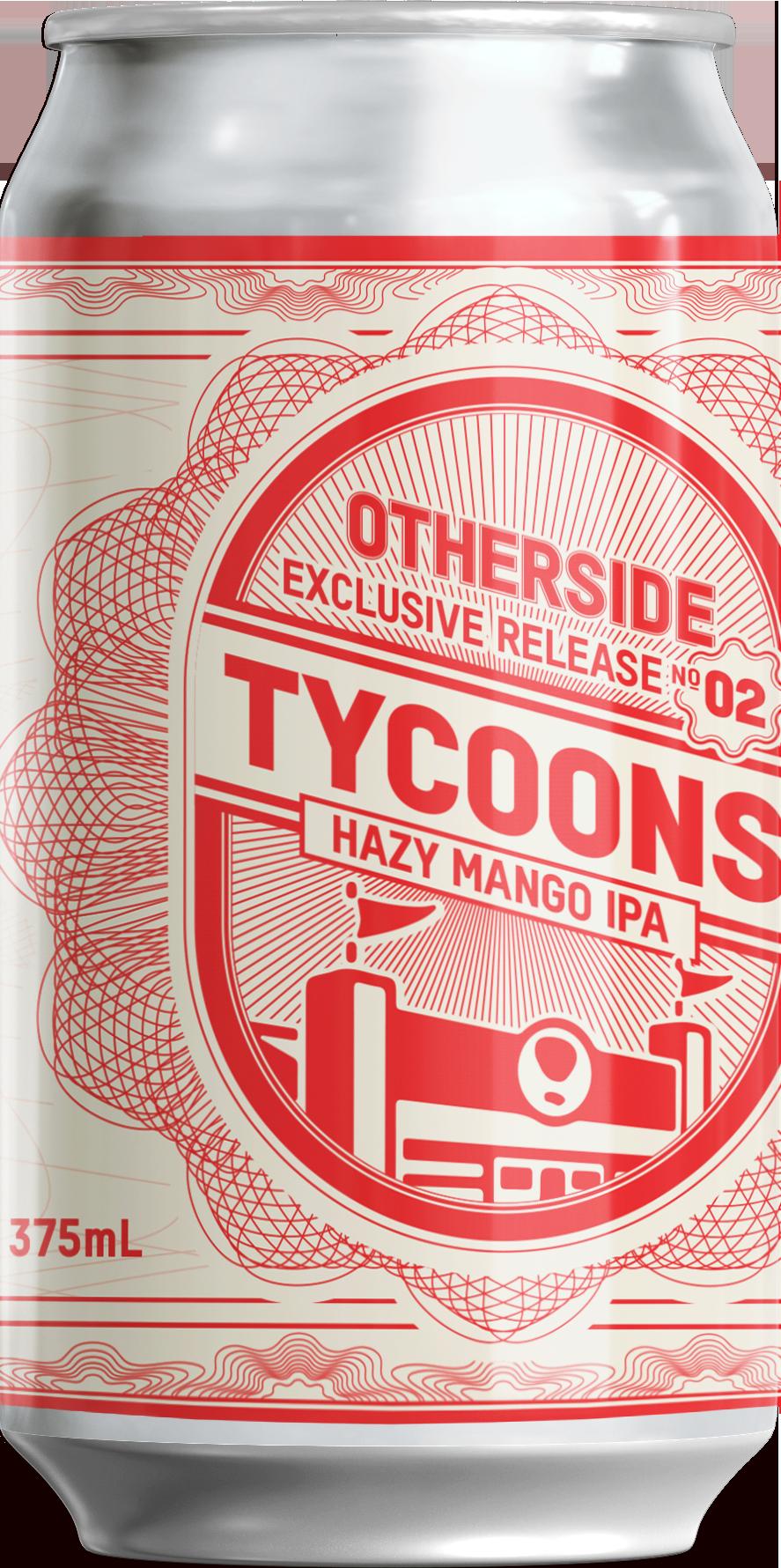 OTH TYCOON 375ML - HAZY MANGO.png
