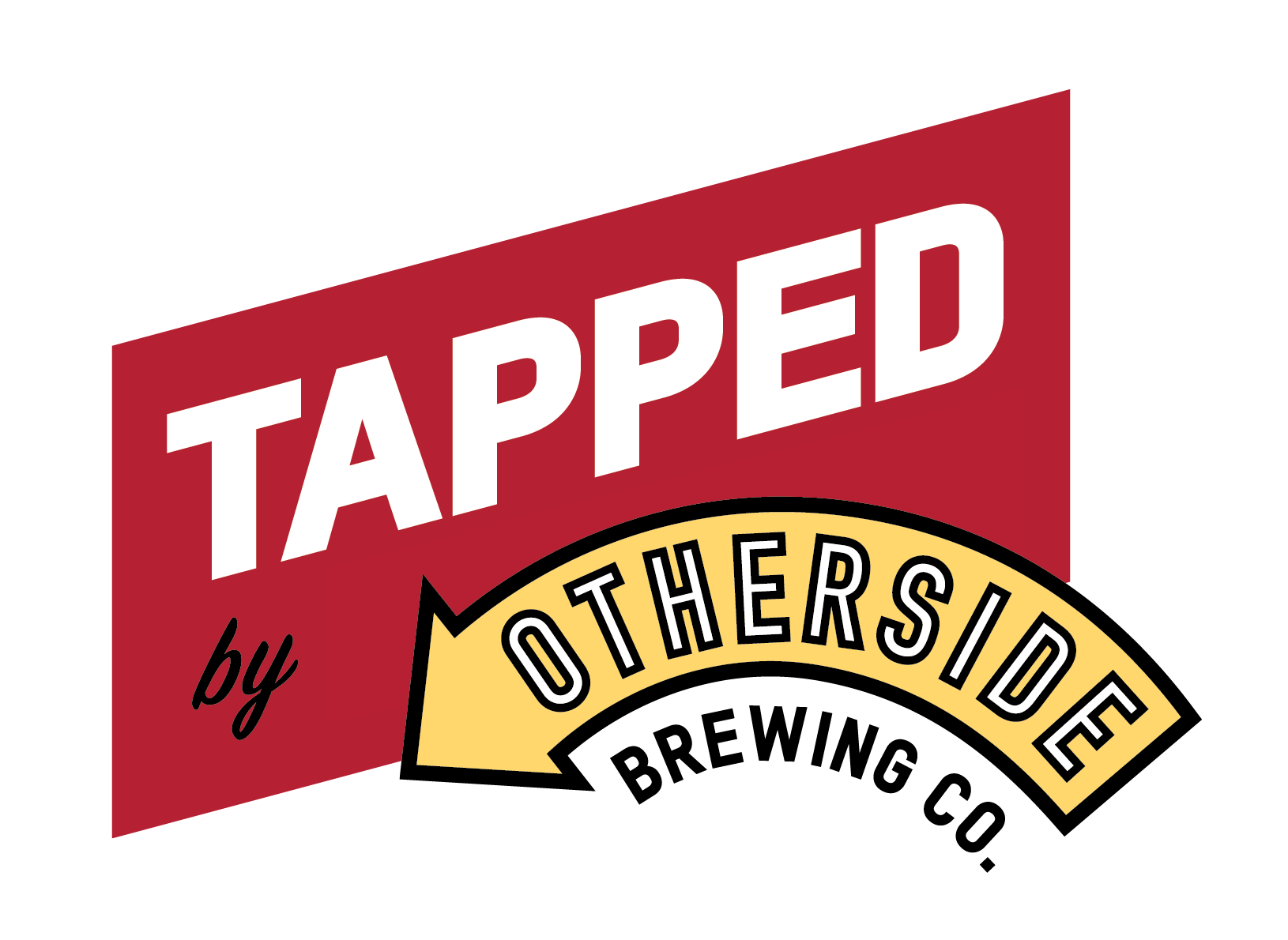 Tapped Lockup YELLOW-02.png
