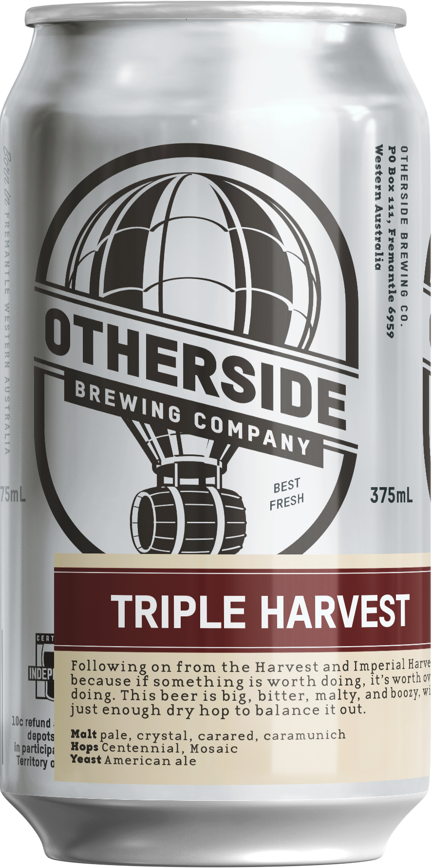 OTH EXP 375ML CAN - tripleh.png