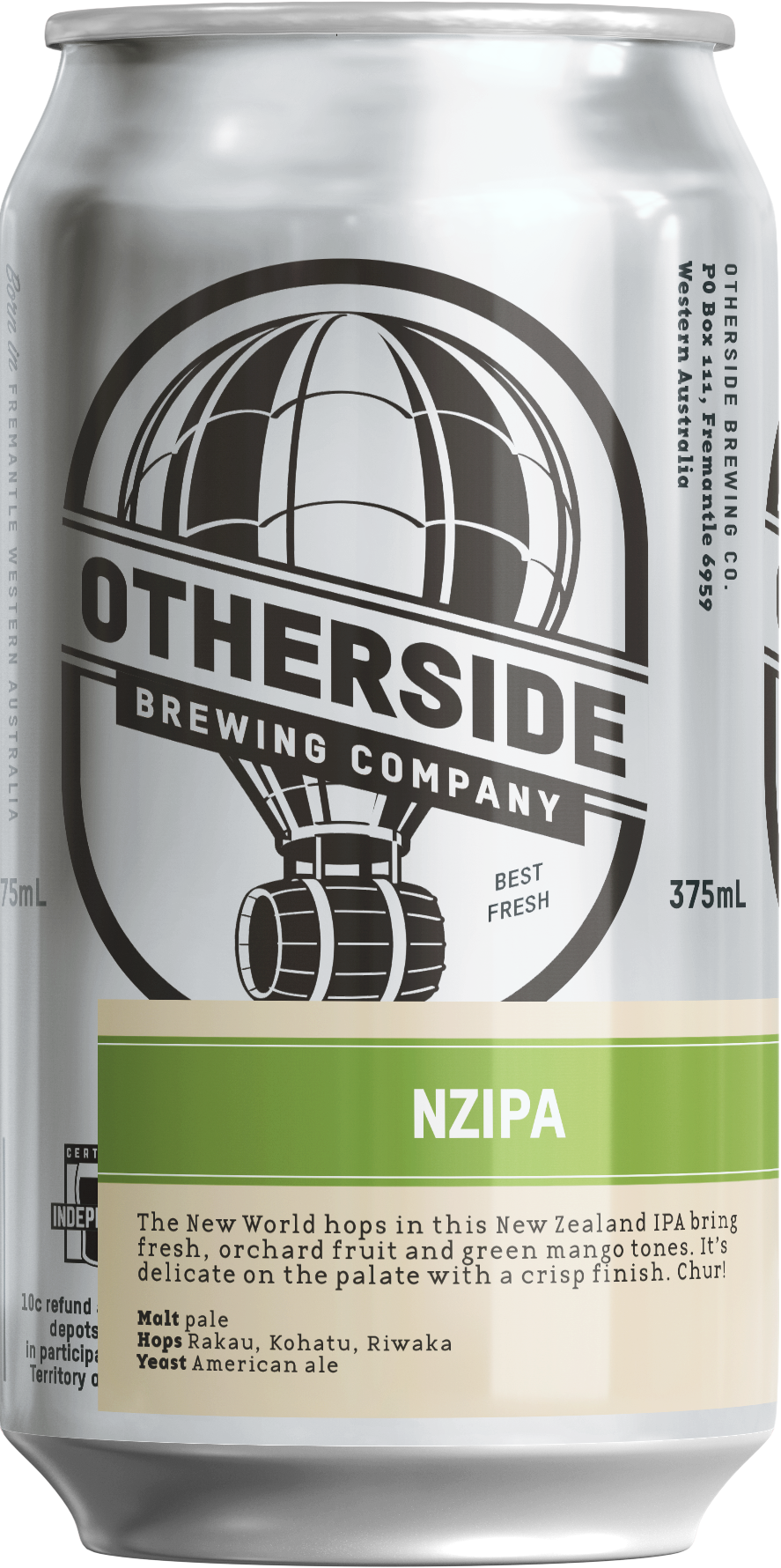 OTH EXP 375ML CAN - nzipa.png