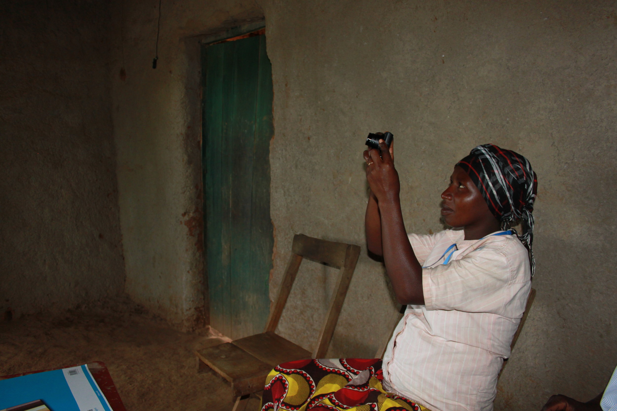 wife-nyamata