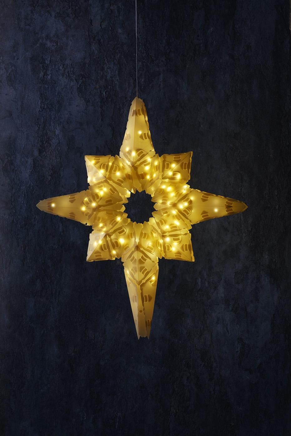 CREATTO_CHRISTMAS_LINE_GOLDEN_STAR_8_WARM_LIGHT.jpg