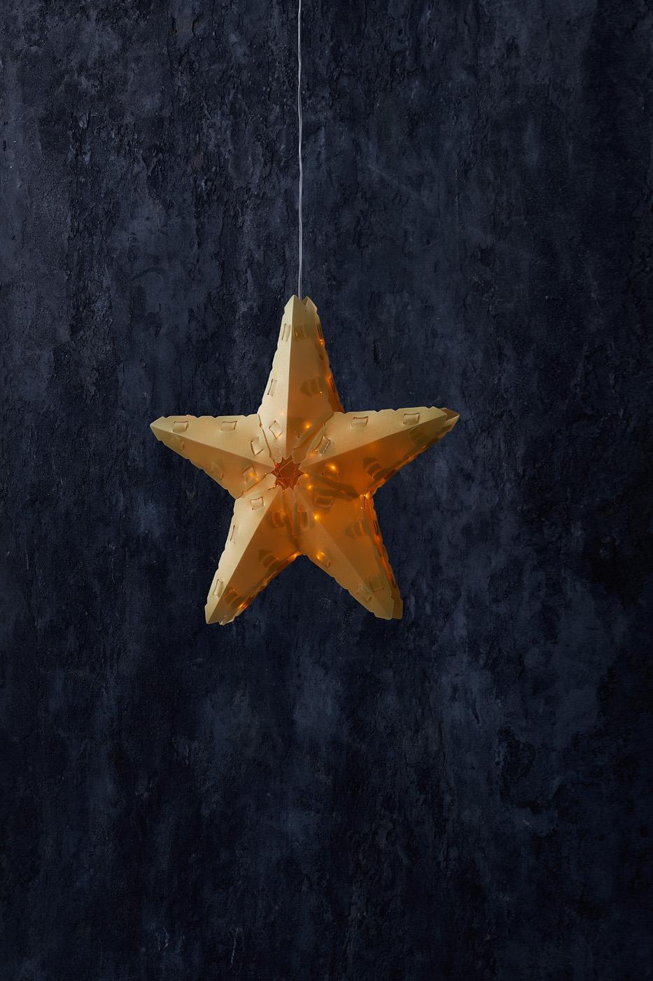 CREATTO_CHRISTMAS_LINE_GOLDEN_STAR_5.jpg
