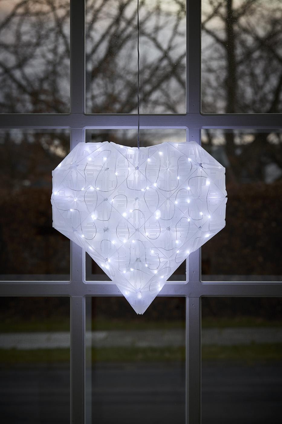 CREATTO_LIGHTS_CHRISTMAS_HEART_BIG.jpg