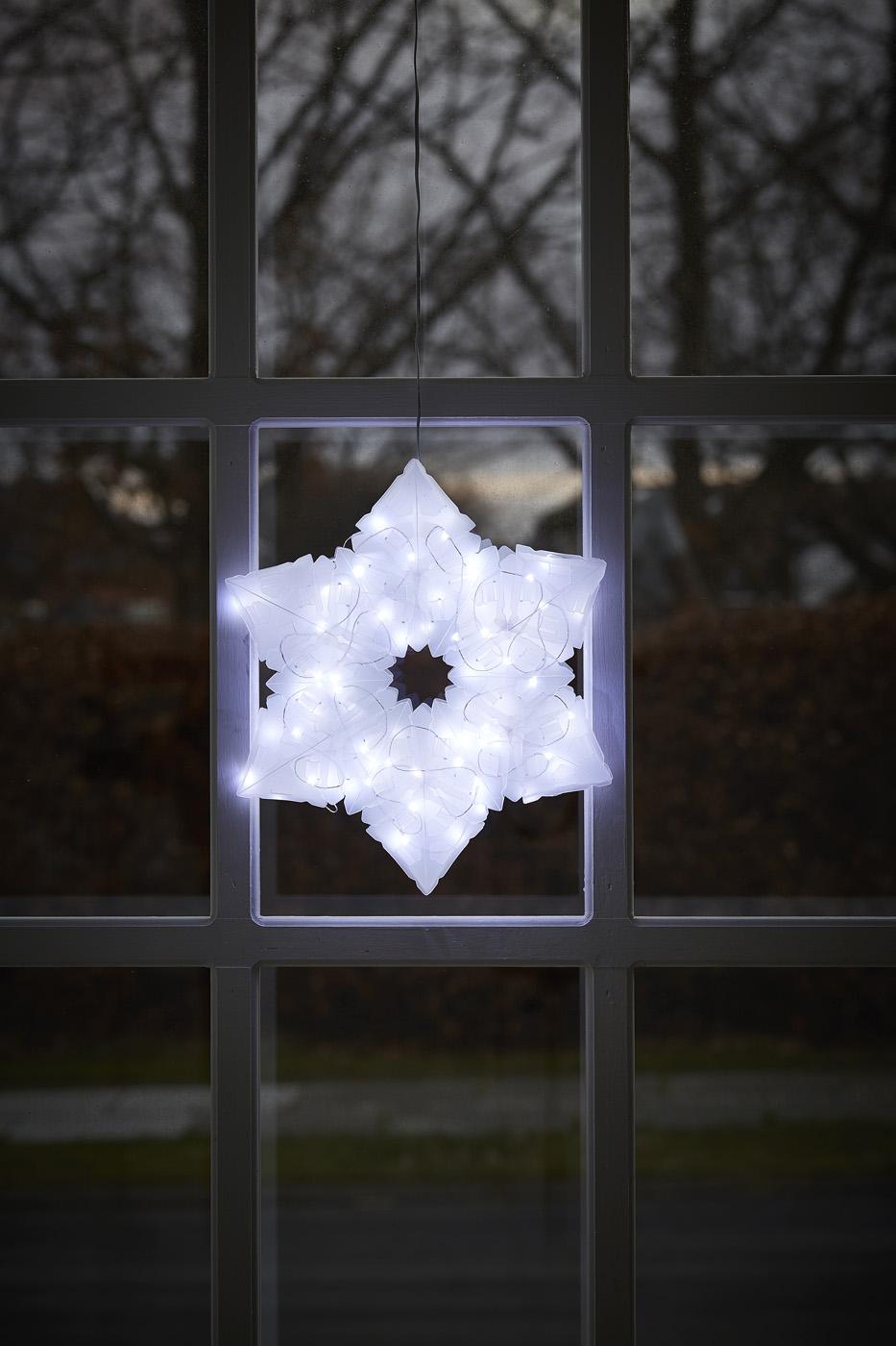 CREATTO_LIGHTS_CHRISTMAS_STAR_SMALL_1.jpg