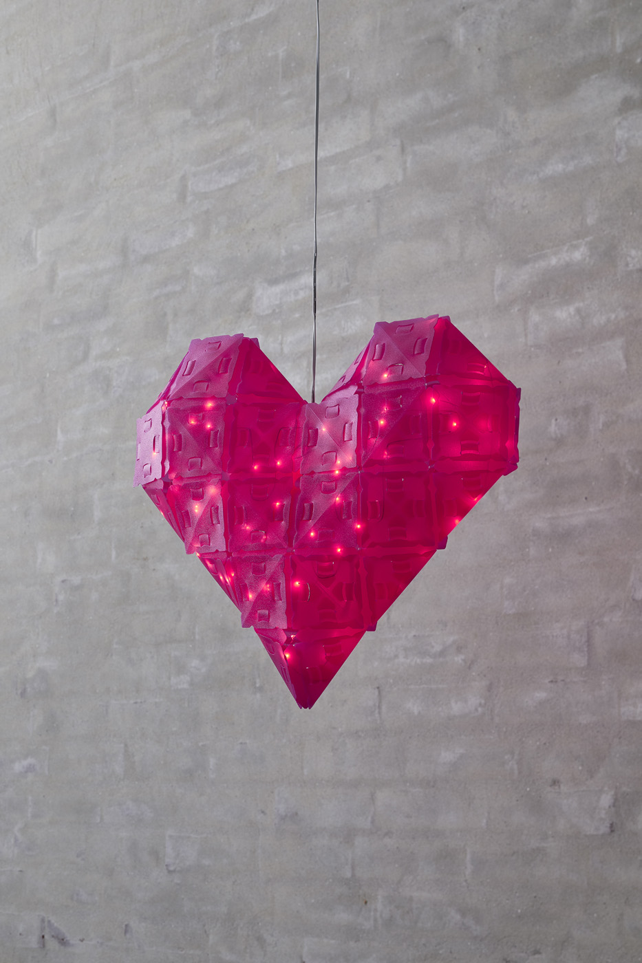 CREATTO_MOOD_LINE_LOVE_HEART.jpg