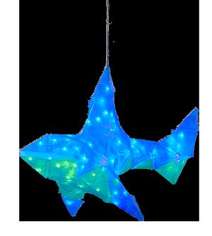CREATTO_MOOD_LINE_OCEAN_SHARK.png