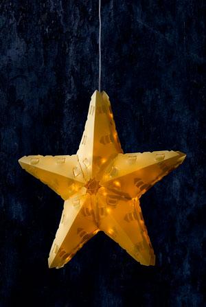 CREATTO_CHRISTMAS_LINE_GOLDEN_STAR_5_WARM_LIGHT.jpg