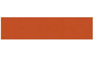 Logo - CEDIA