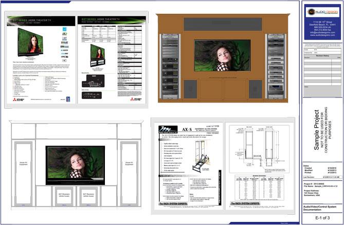 CabinetElevation.jpg