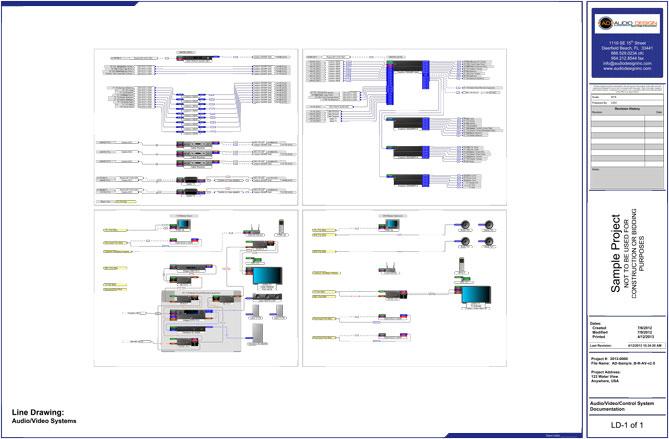 LineDrawing.jpg