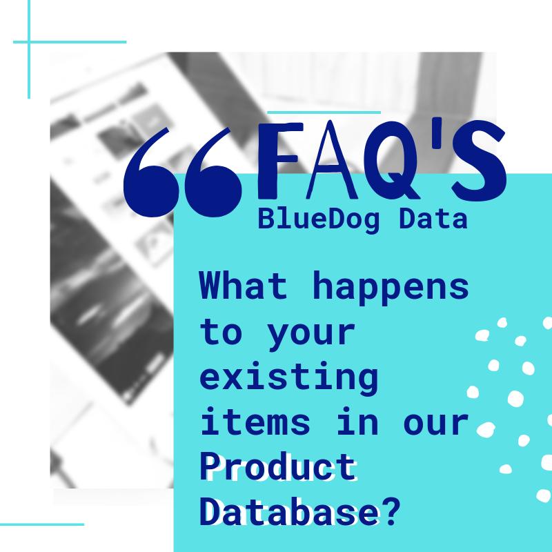BlueDog Group Blog (3).png