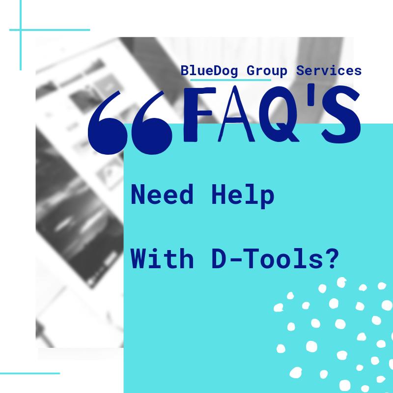 BlueDog Group Blog (1).png