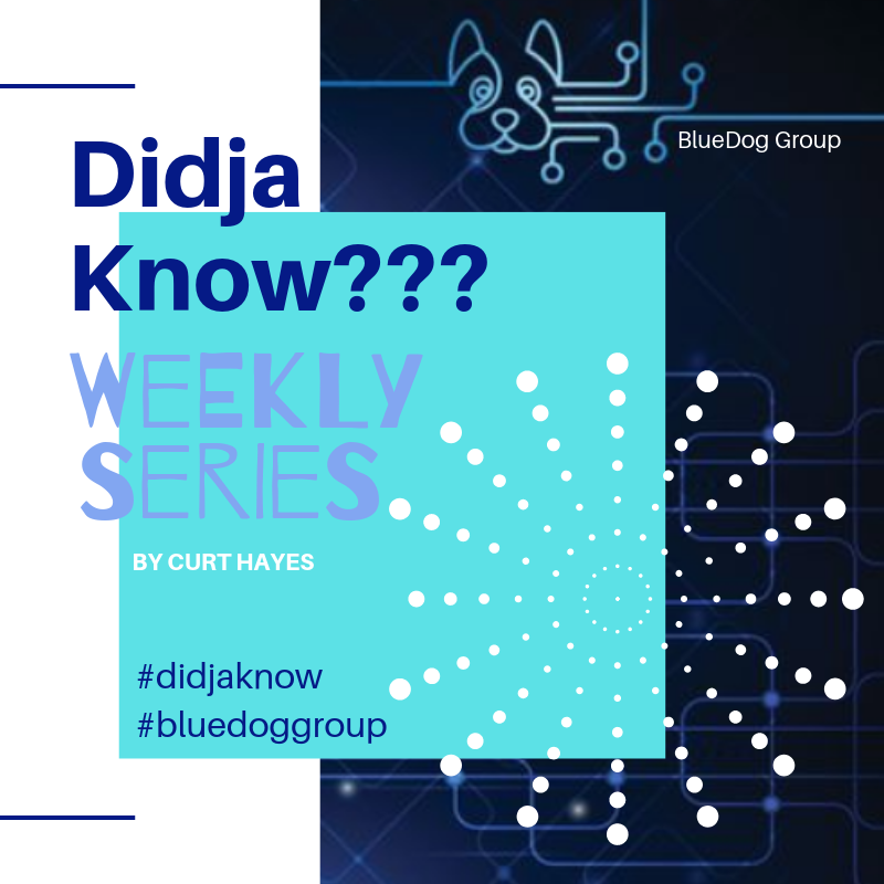 Download Know___ Series.png