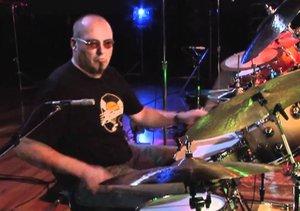 Billy-Ward-Essential Percussion.jpg