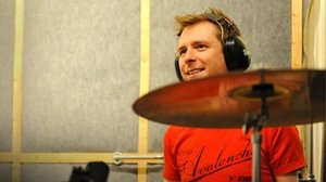 Johnny Boyle Essential Percussion.jpg