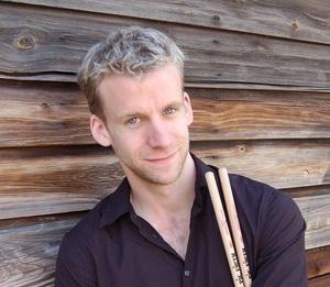 Joe-Crabtree-Essential+Percussion.jpg