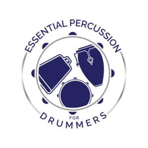 essential-percussion-for-drummers.png