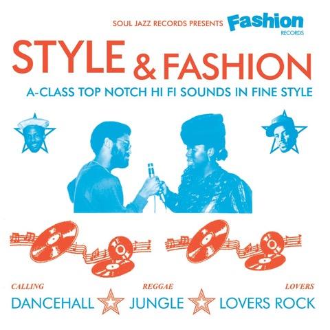 SJR-LP443-Fashion-Records-sleeve.jpeg