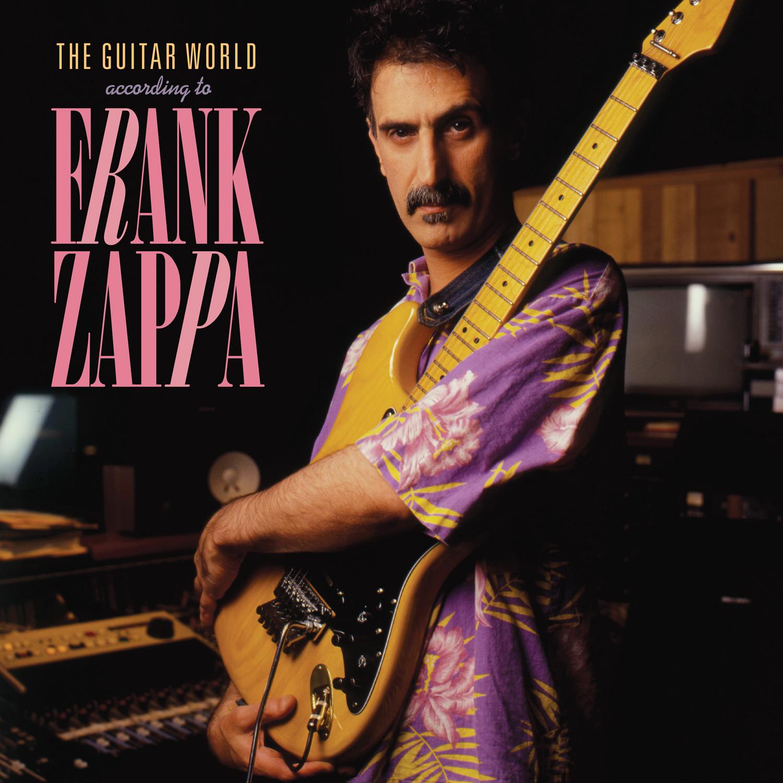 The-Guitar-World-According-To-Frank-Zappa-LP1500.jpg
